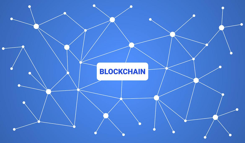 Blockchain en Andorra: cada vez más cerca la ley reguladora